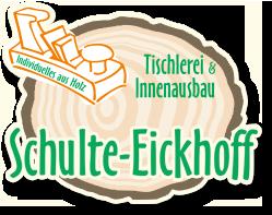Schulte-Eickhoff